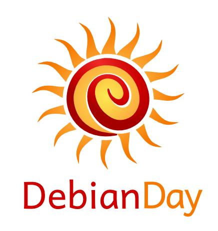alt Dia Debian 2008
