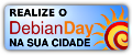 https://wiki.debian.org/Brasil/Eventos?action=AttachFile&do=get&target=dday.png