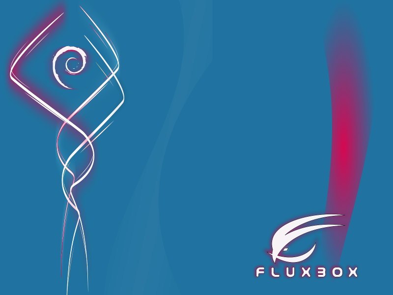 wallpaper-flux-debian-lighting-800x600.png