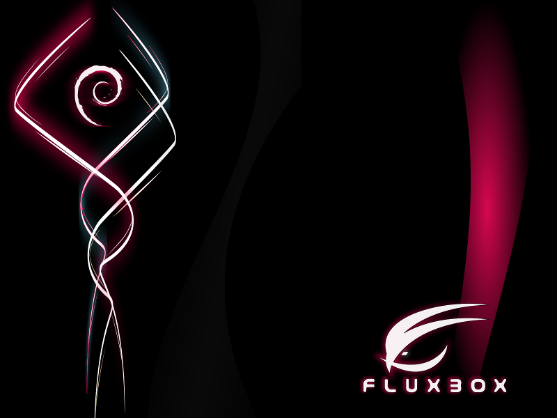 wallpaper-flux-debian-lighting-black-800x600.png