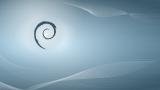 DebianArt/Themes/SynchronizedMotions