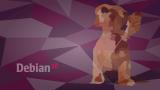 DebianArt/Themes/dog-in-harmony