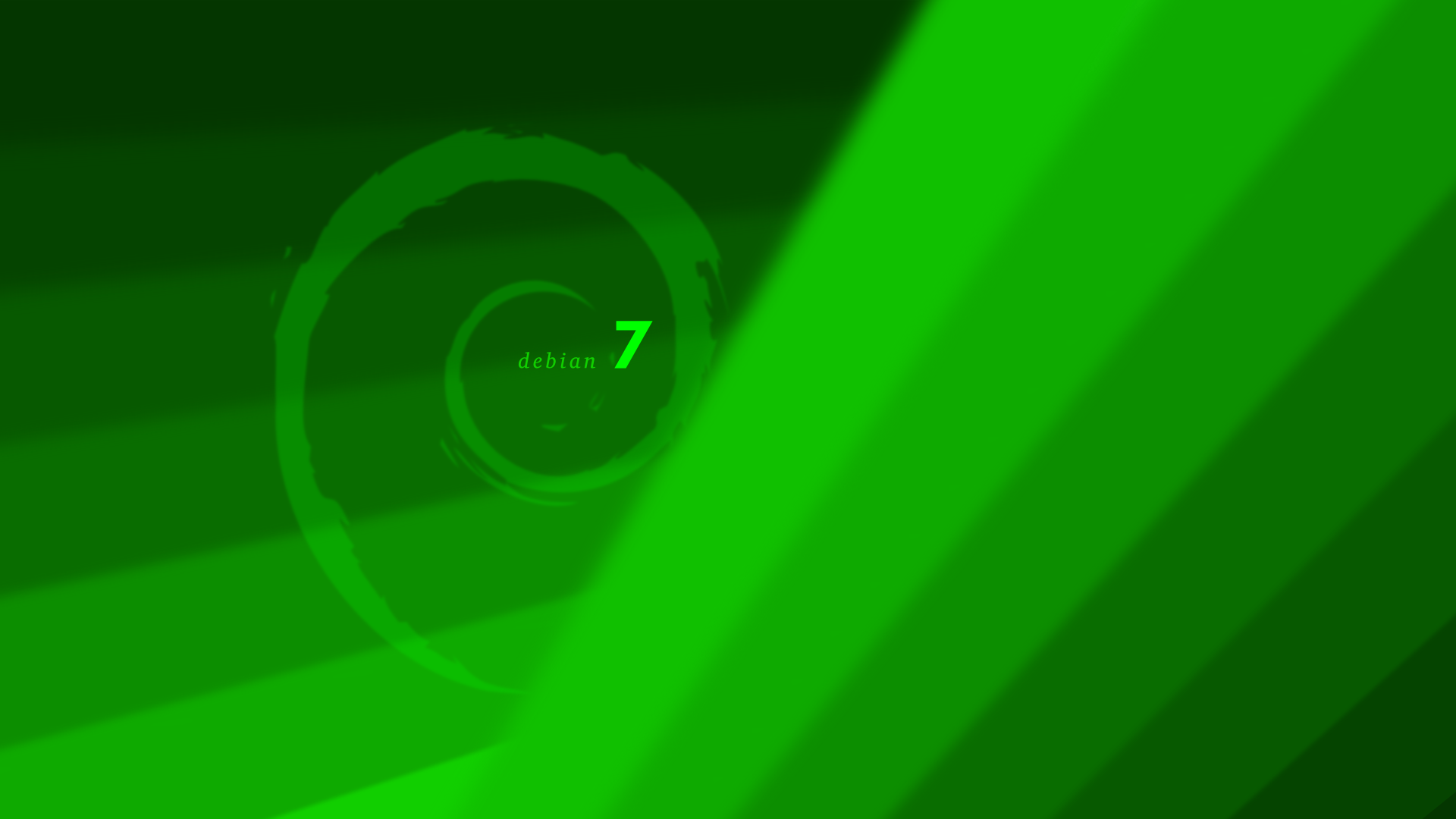green7-1920x1080.png