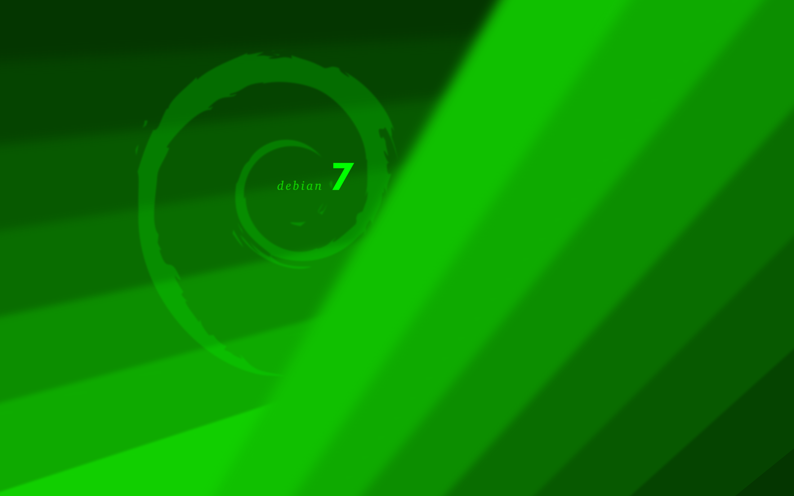 green7-2560x1600.png