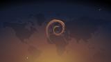 DebianArt/Themes/komodo