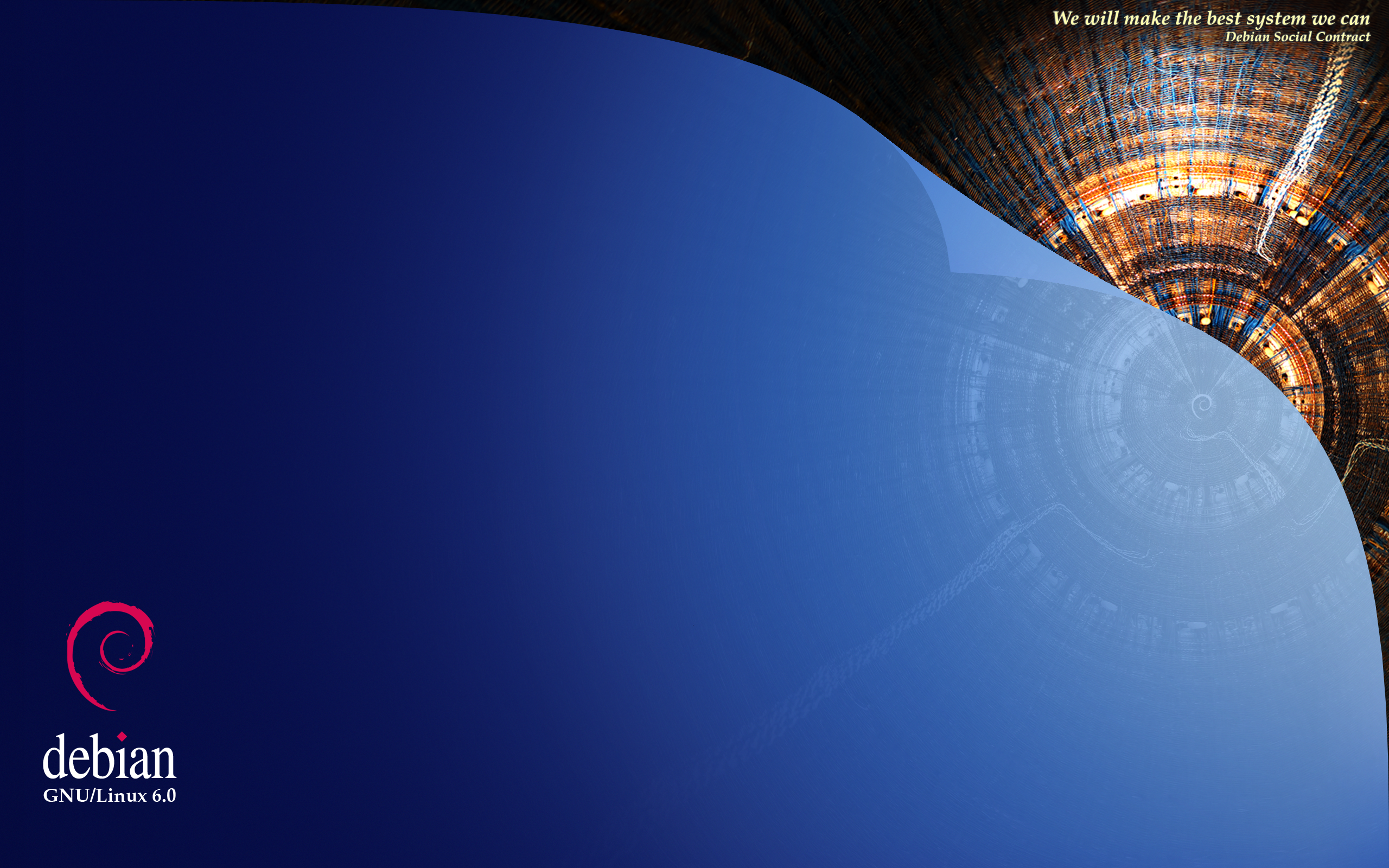 lisp-machine-blue-gdm3-2560x1600.png