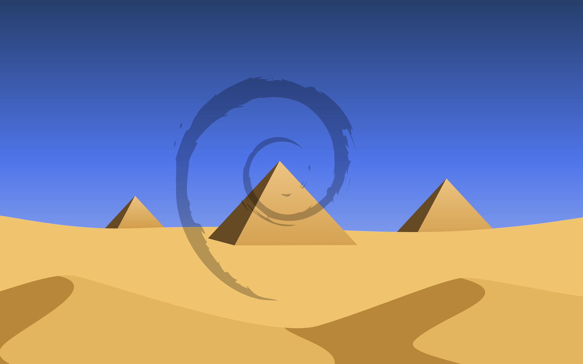 simpleOutlook-pyramids-1920x1200.png