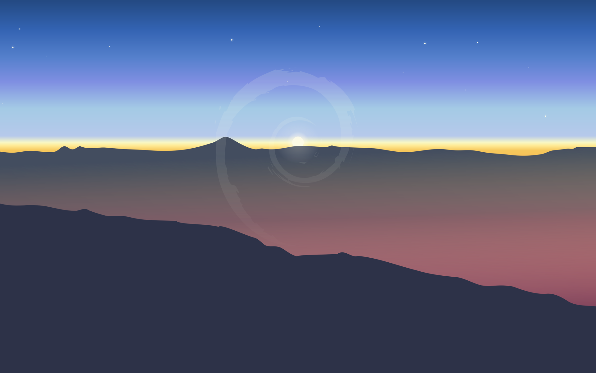 simpleOutlook-sunset-1920x1200.png