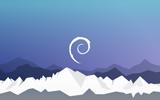 DebianArt/Themes/simpleOutlook