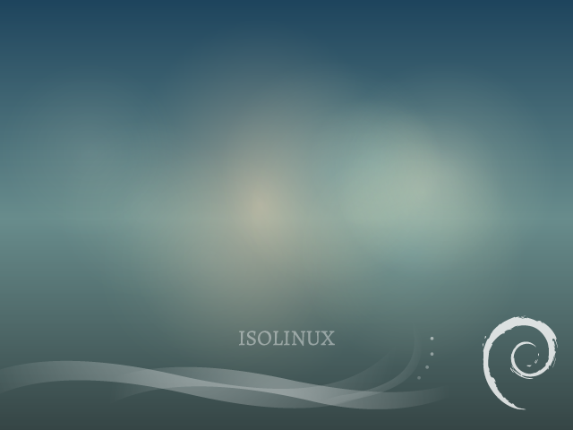 isolinux.png