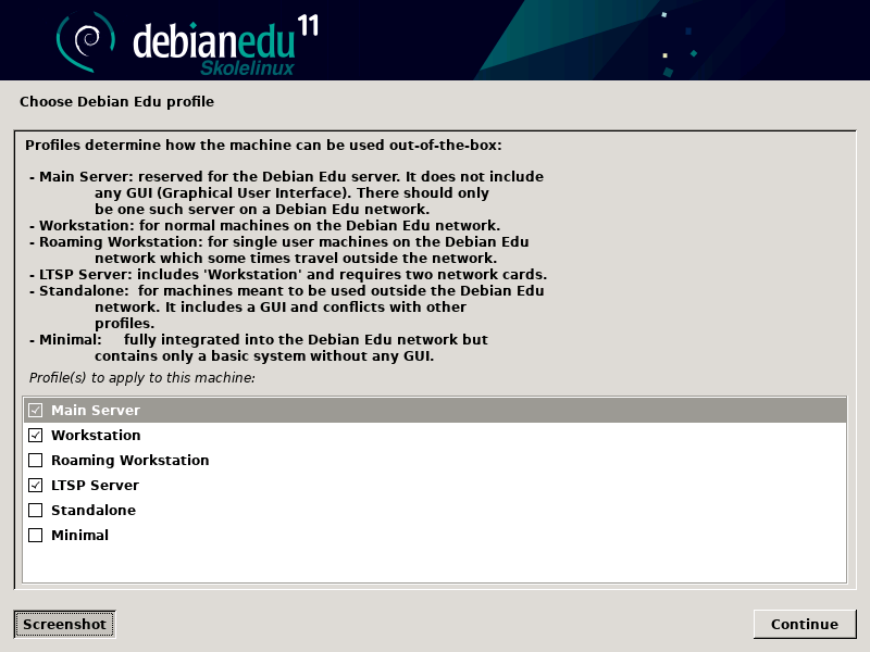 06-Choose_Debian_Edu_profile.png