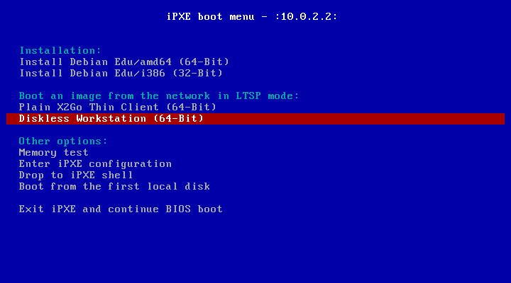 28-Diskless-WS-GRUB_Boot_menu-PXE.png