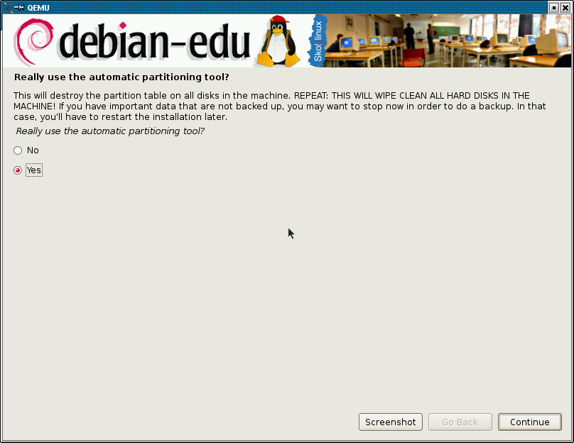 debian-edu-autopartition.png