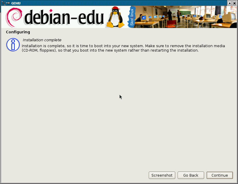 debian-edu-finished.png