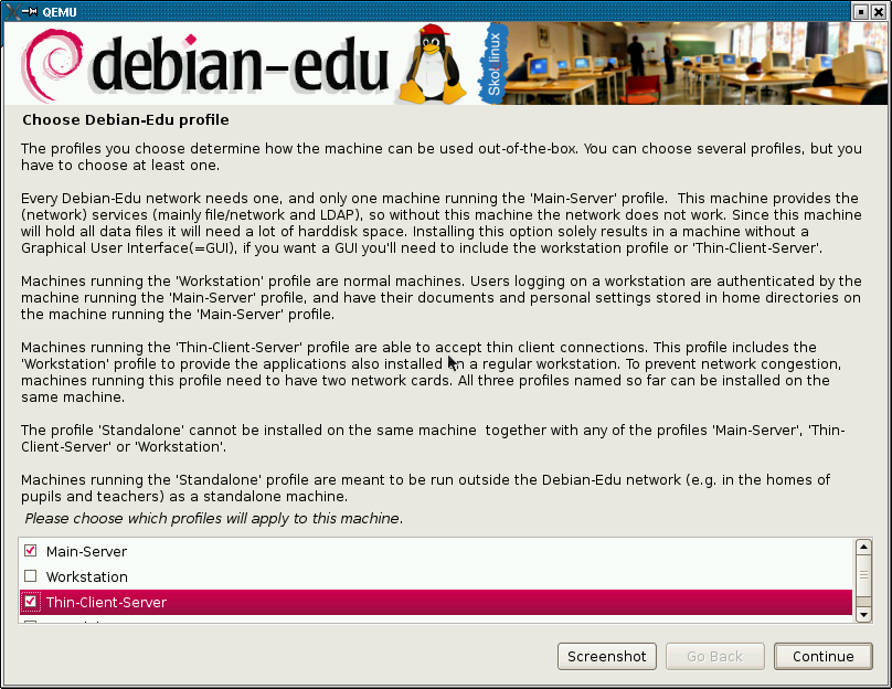 debian-edu-profile-ms-tcs.png