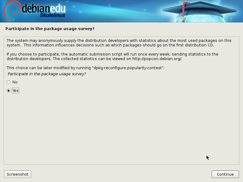 11-Participate_in_the_package_usage_survey.png