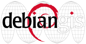 http://wiki.debian.org/DebianGis?action=AttachFile&do=get&target=debiangis_mollweide.png