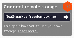 remotestorage.png