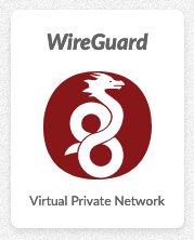 "alt=""WireGuard icon"""