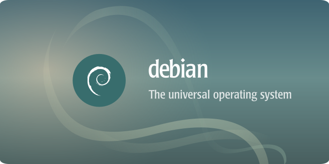 Debian 9 «Stretch» publicado