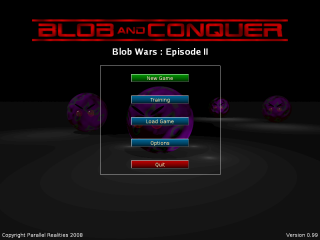 blobandconquer0.png