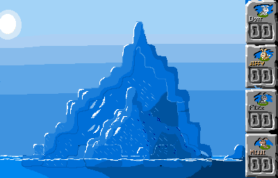 jumpnbump-levels-iceberg.png