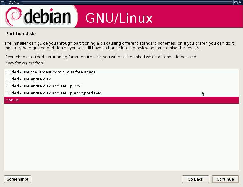 http://wiki.debian.org/LennyIllustratedInstall?action=AttachFile&do=get&target=021_di_manual-partitioning.png