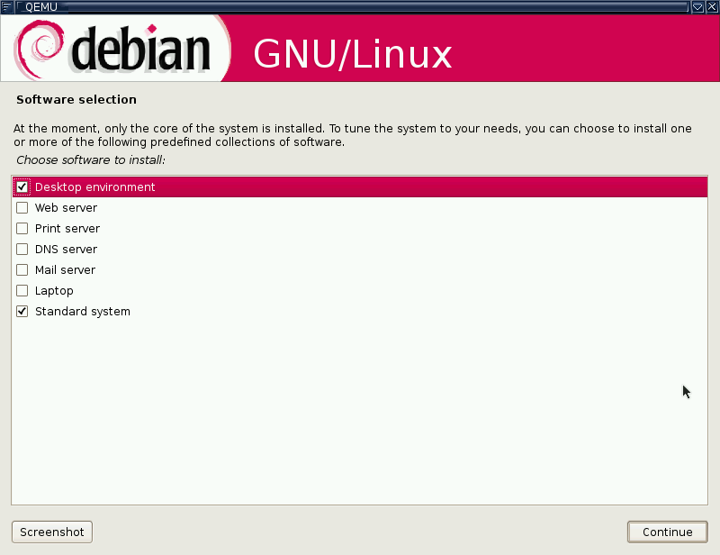http://wiki.debian.org/LennyIllustratedInstall?action=AttachFile&do=get&target=043_di_tasksel.png