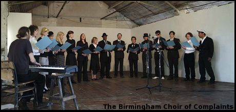 birmingham_choir_of_complaints_1.png