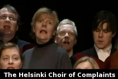 helsinki_choir_of_complaints_1.png