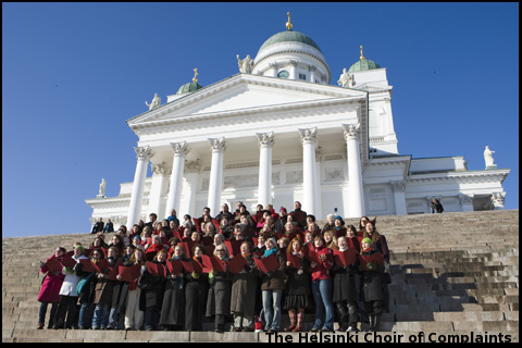 helsinki_choir_of_complaints_2.png