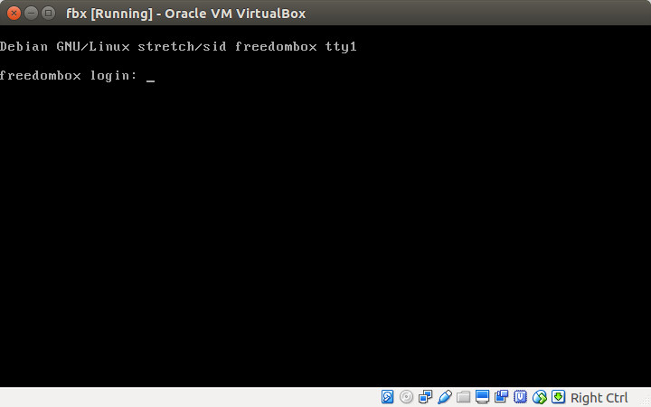 virtualbox_console_after_boot.png