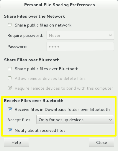Personal_File_Sharing_Preferences_Receive_Files_over_Bluetooth.png