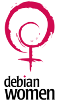 Debian Women